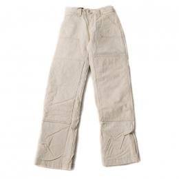 RELAX CONFORMAX PADD PANTS NATURAL