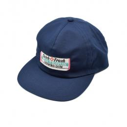 Quick-O- FRESH CAP [NAVY]