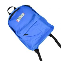 Quick-O-FRESH BACKPACK[BLUE SAPPHIRE]