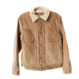 SUGAR CANE  RANCH JACKET