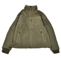 【ROTHCO】  Spec Ops Tactical Fleece Jacket OLIVE